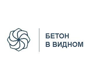 Бетон в Видном